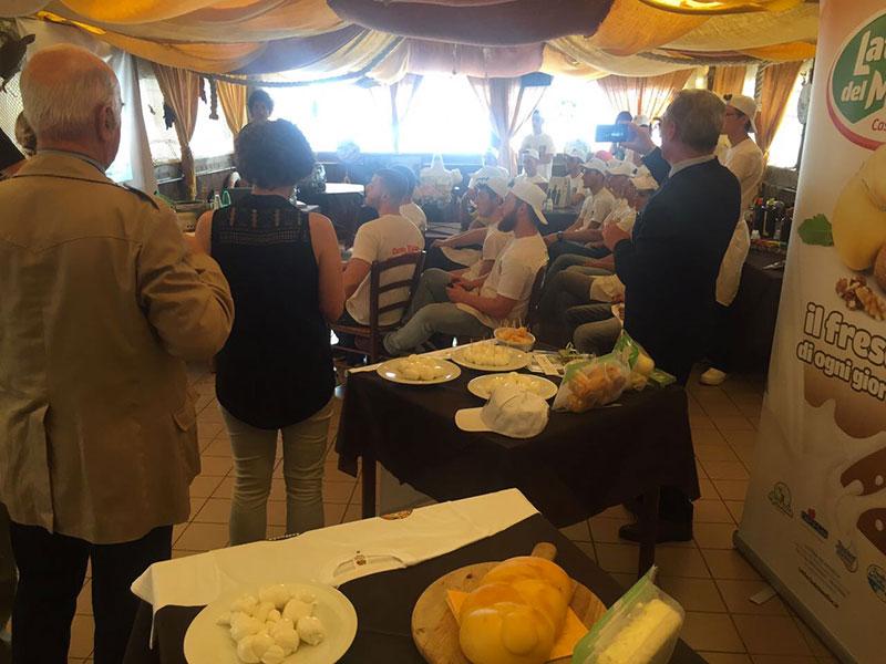 5-concorso-provinciale-allievi-pizzaioli-i-p-s-e-o-a-2