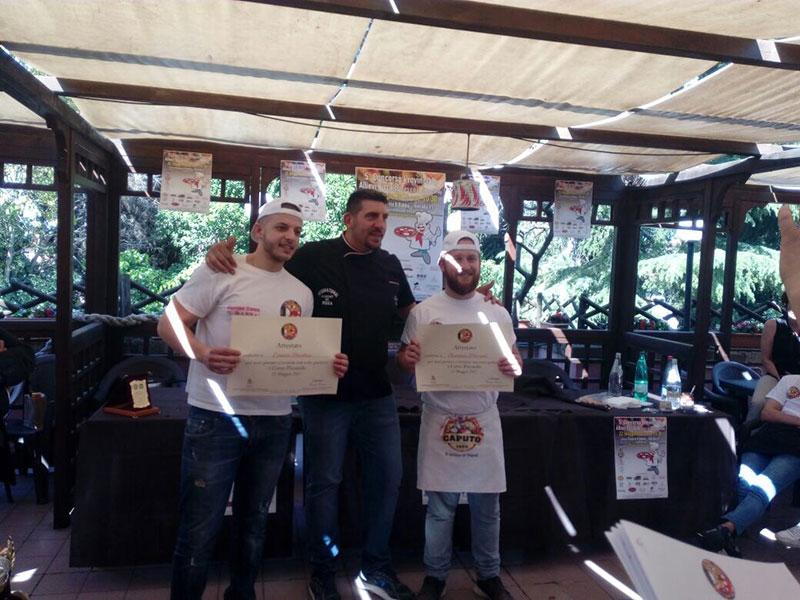 5-concorso-provinciale-allievi-pizzaioli-i-p-s-e-o-a-3