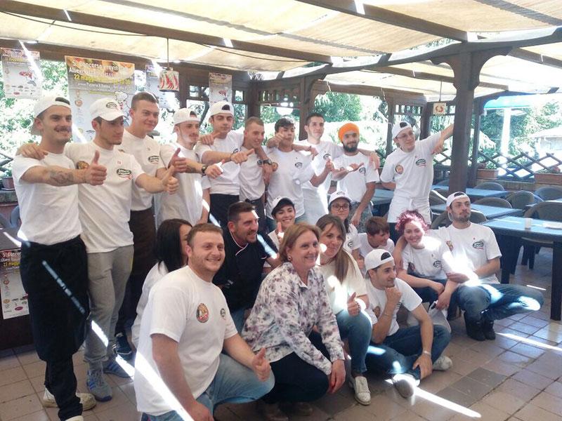 5-concorso-provinciale-allievi-pizzaioli-i-p-s-e-o-a-4