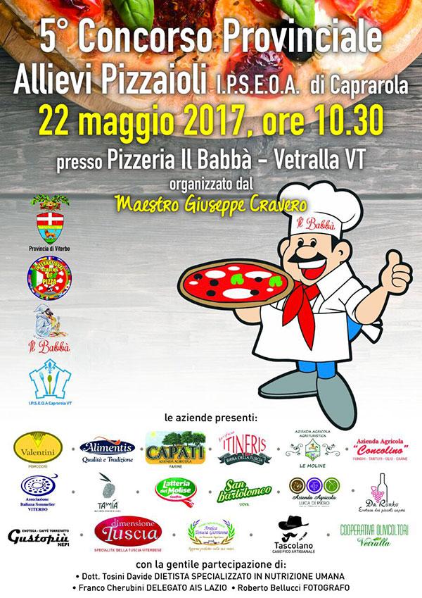 5-concorso-provinciale-allievi-pizzaioli-i-p-s-e-o-a